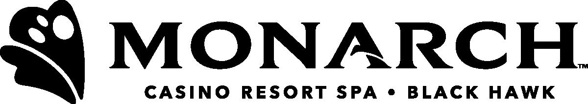 Monarch Casino Resort Spa Black Hawk logo