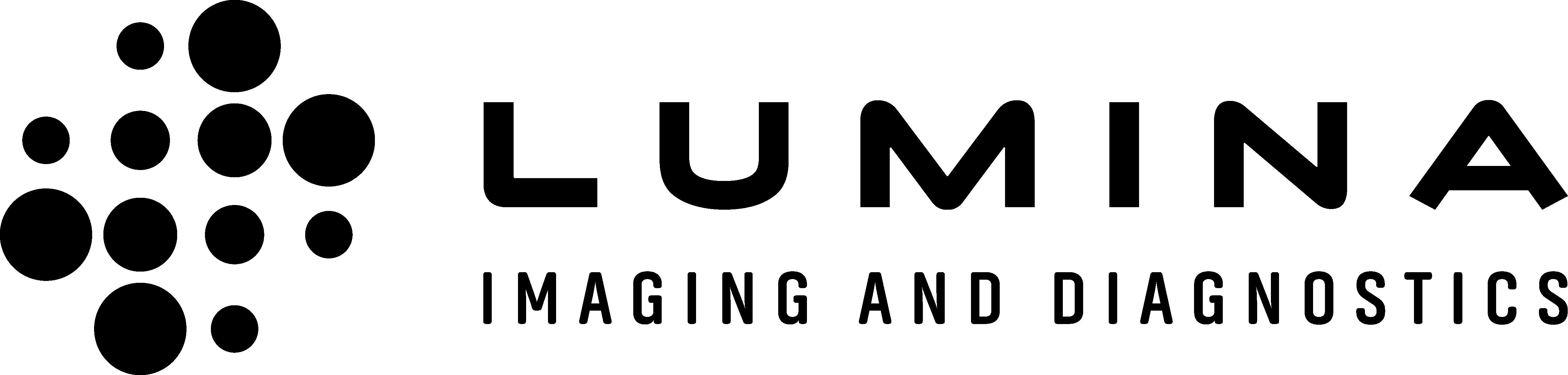 Lumina Medical Imaging and Diagnostics logo