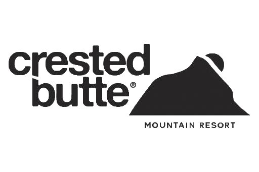 Crested Butte Mountain Resort brand logo