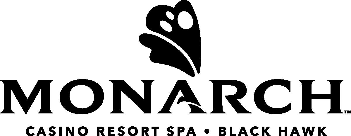 Monarch Casino Resort Spa in Black Hawk, Colorado brand logo