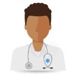 avatar doctor