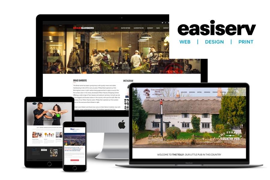 easiserv.com