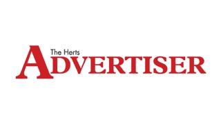 The Hertfordshire Advertiser