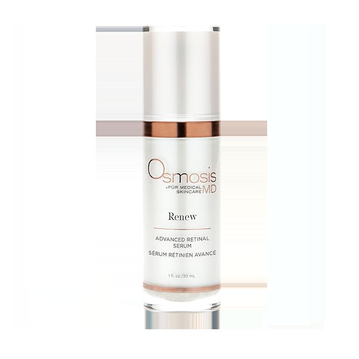 Skin Need Ultra Lifting Serum