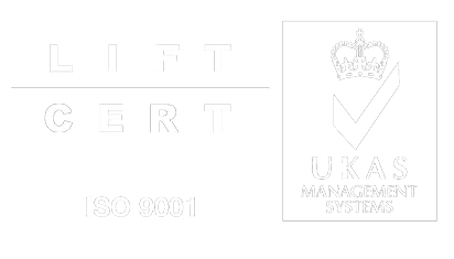 Lift Certification
