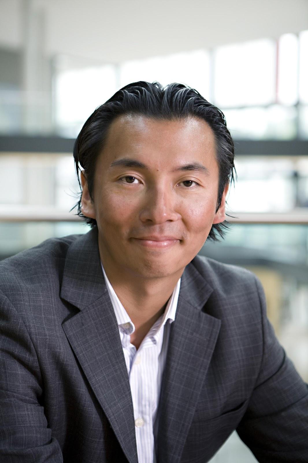C:UsersgangchDropbox北欧华人通讯通讯稿件201606采访olav chenOlav Chen.jpg