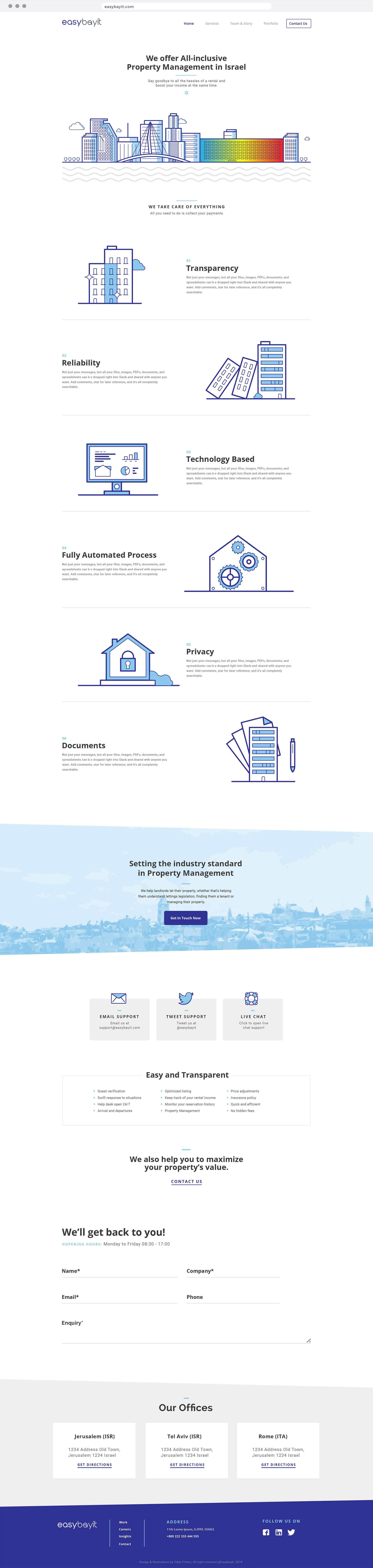 design-estate-easybayit