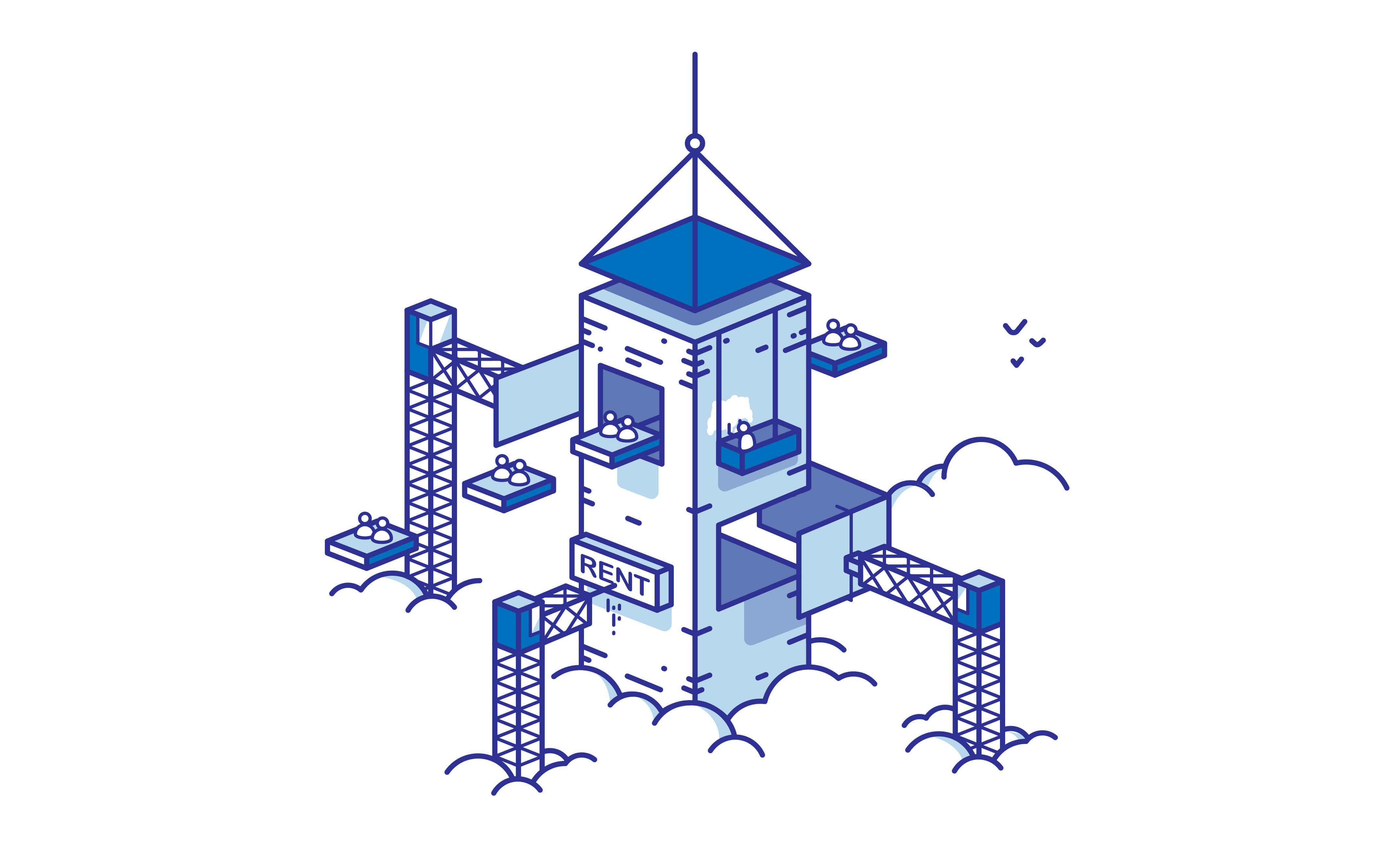 illustration-construction-vector-easybayit