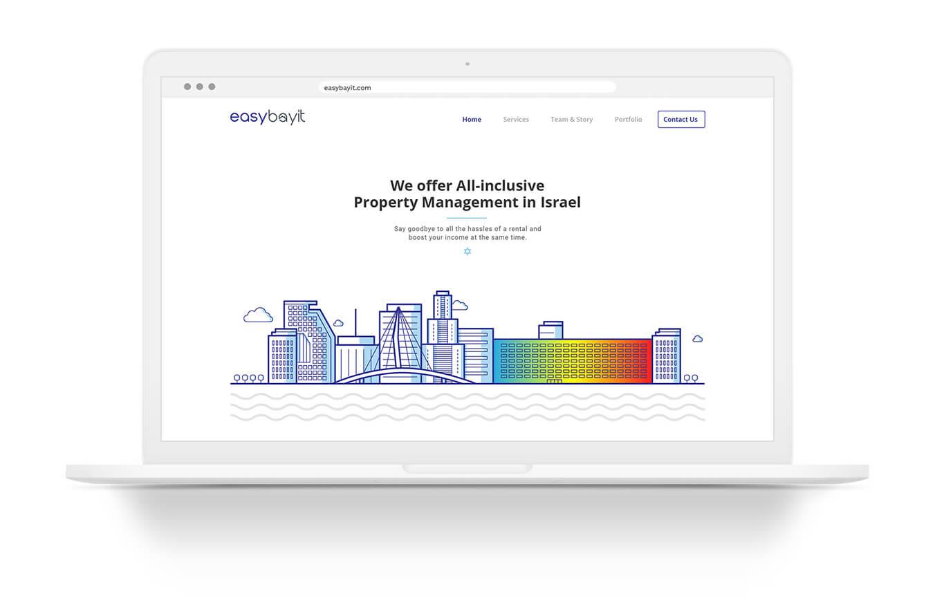 website-mockup-webdesign-easybayit