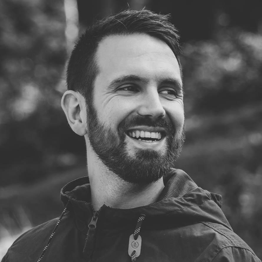 Profile picture of Eddy Tritten, web designer from Montreal.