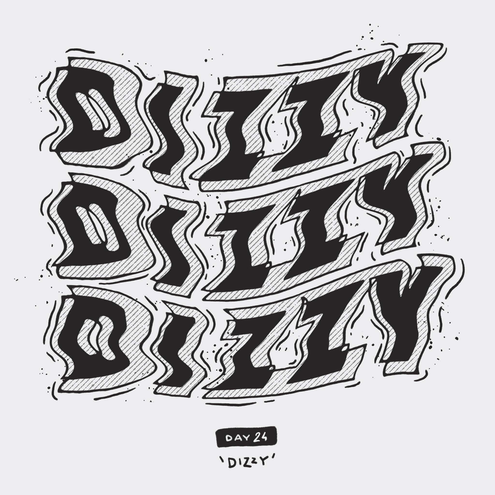 inktober-challenge-social-lettering-day01