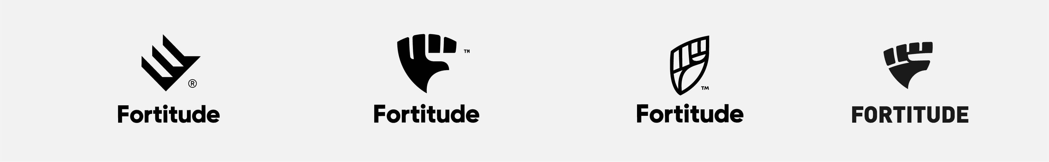branding-clothing-logo-fortitude