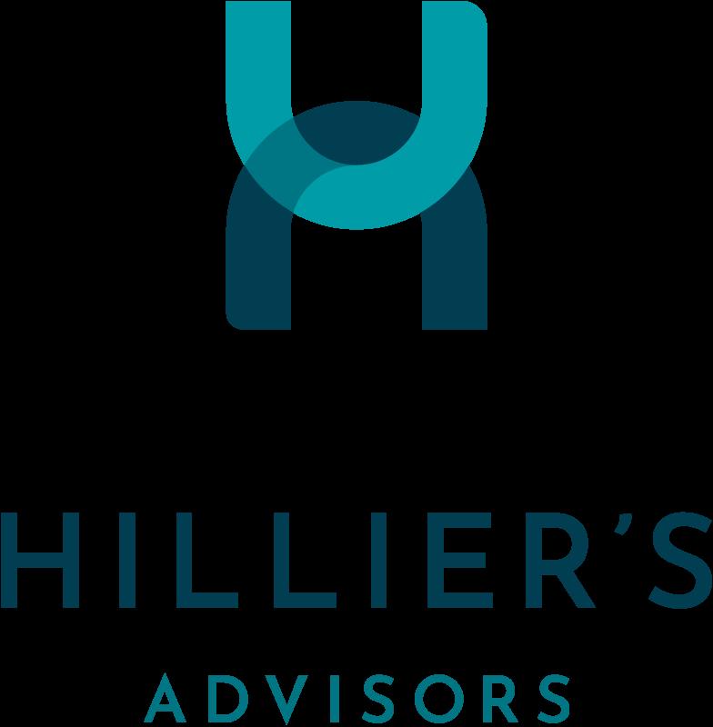 Hillier's Advisors