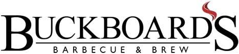 Buckboard's