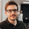 Javier Santana