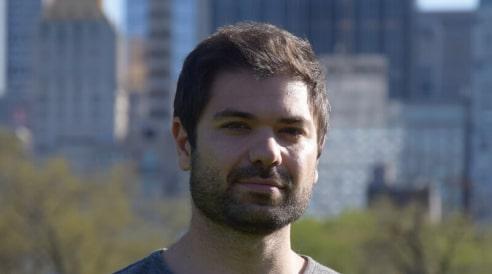 Carlos Albaladejo