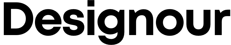 Designour Logo