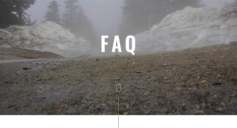 Série CSU / Agent Kovacs – FAQ (Questions-Réponses : Caroline Terrée)