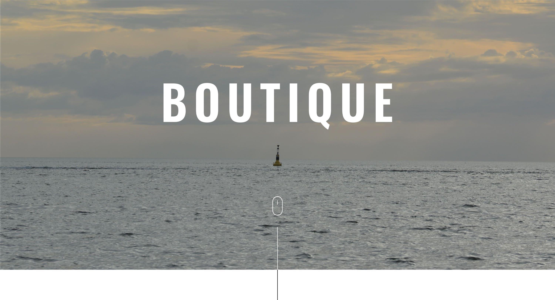 Série CSU / Agent Kovacs – Boutique (Amazon, Apple Books)