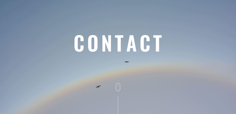Série CSU / Agent Kovacs – Contact (Caroline Terrée, auteur))
