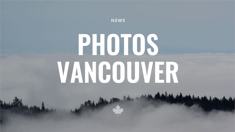 Série CSU / Agent Kovacs – Blog (Photos Vancouver)