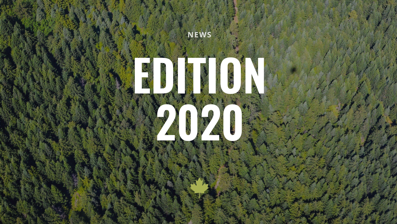Série CSU / Agent Kovacs – Blog (Édition 2020)