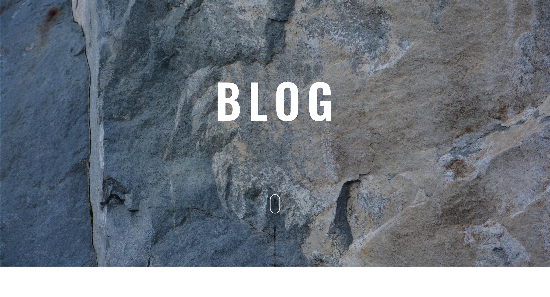 Série CSU / Agent Kovacs – Blog (news, infos, liens)