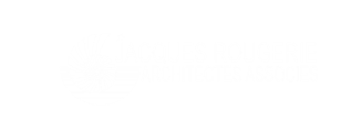 JACQUES ROUGERIE ARCHITECTES ASSOCIES