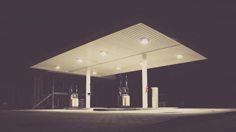 E-Fuels und Wasserstoff an der Tanksäule – bald schon Realität?