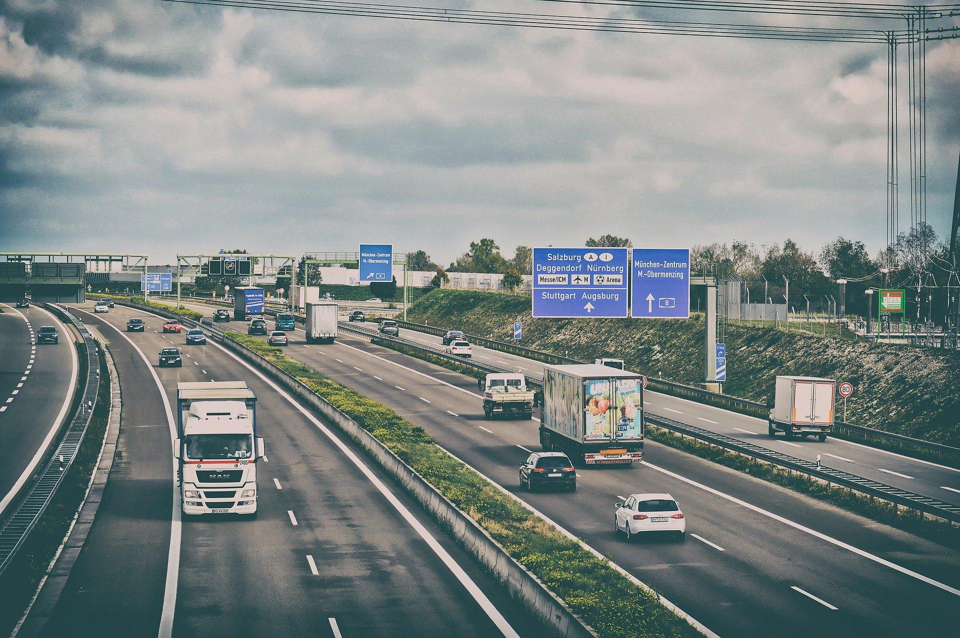 GEPLATZTE PKW-MAUT: Verkehrsminister Scheuer muss wegen Maut-Pleite vor Untersuchungs- ausschuss