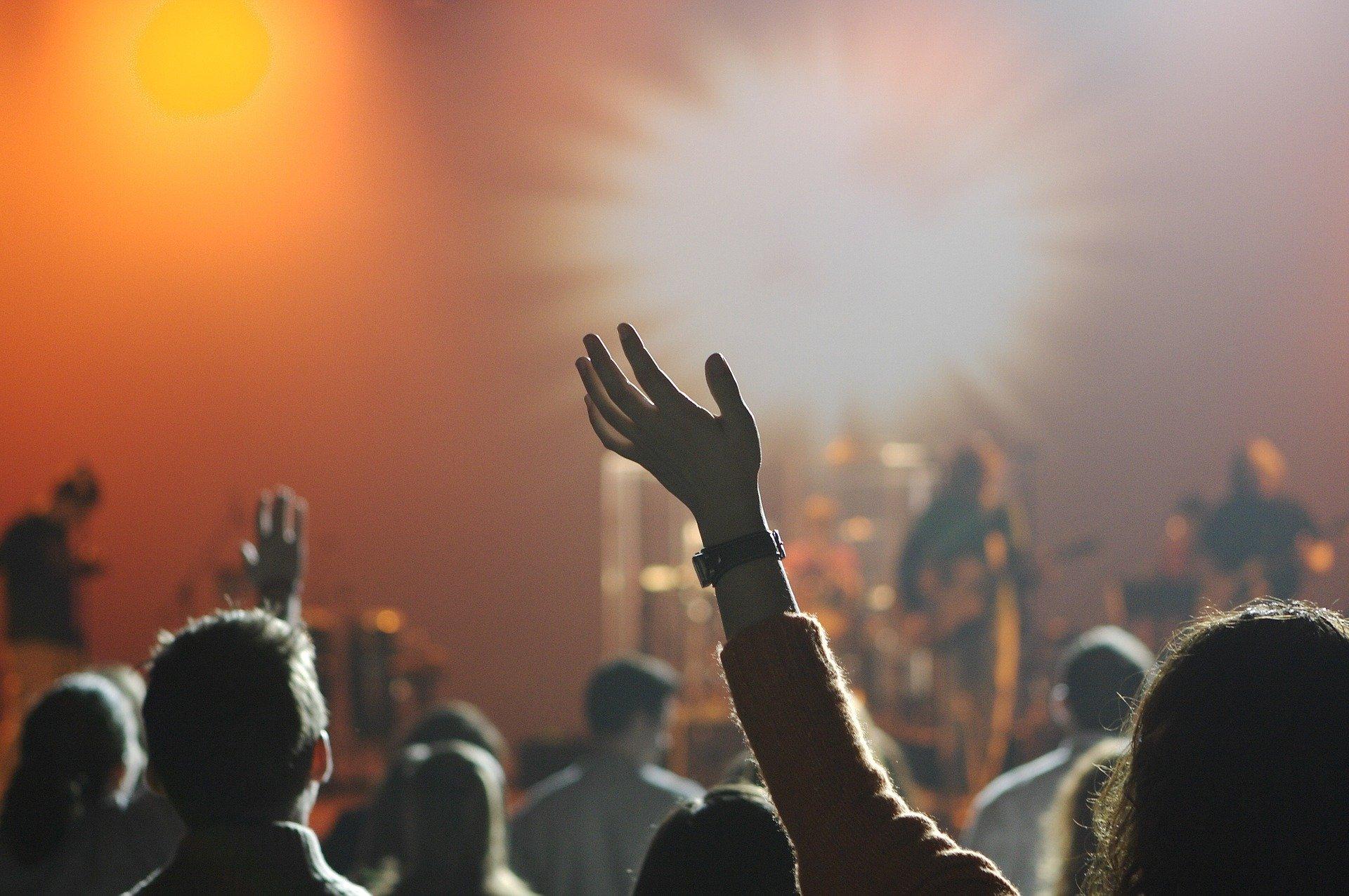 Hannas Freiheitskolumne: Tanzen gegen Polarisierung