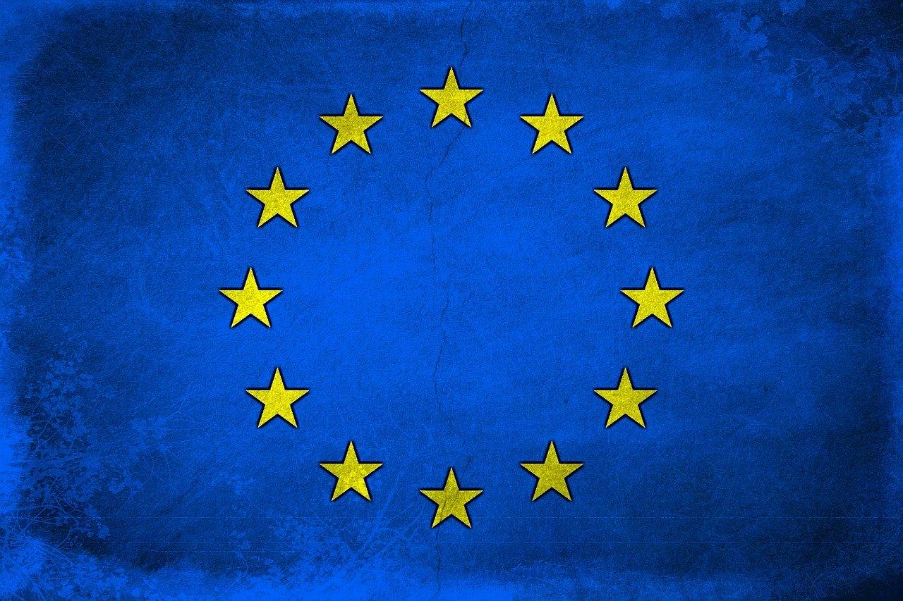 Hannas Freiheitskolumne: Wie stark ist die EU wirklich?