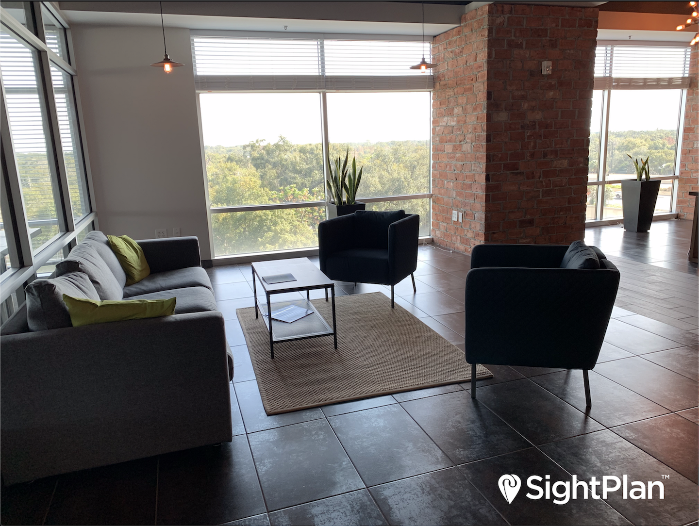 SightPlan Expands Headquarters