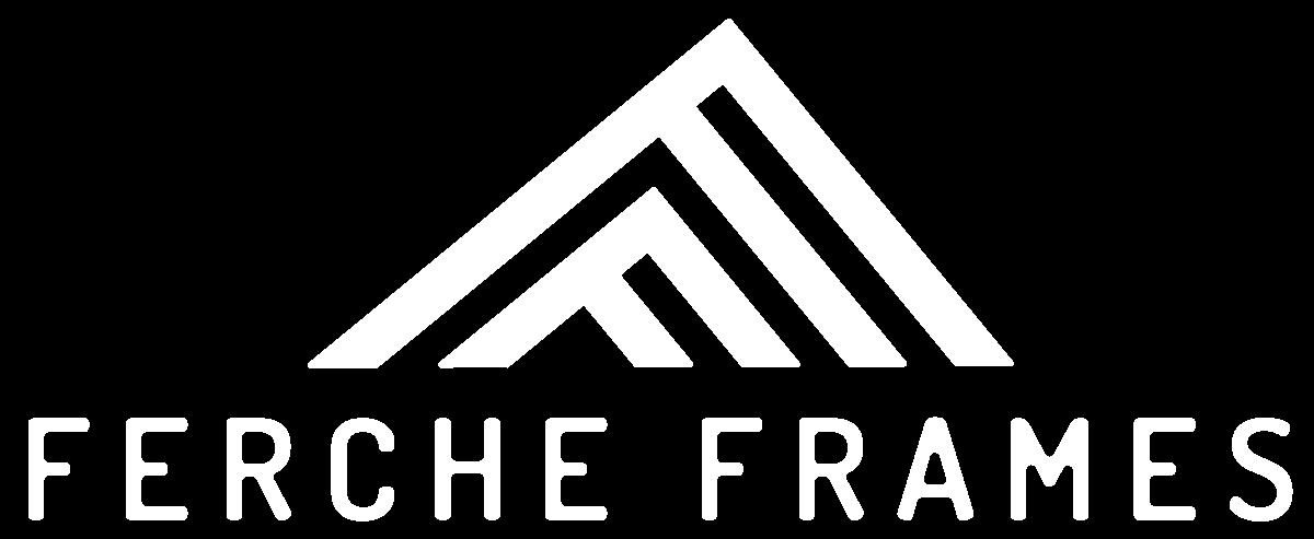 Ferche Frames logo