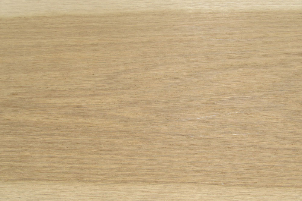 white oak wood texture