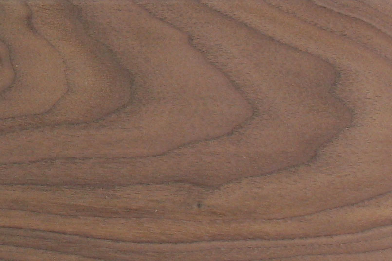 dark walnut wood texture