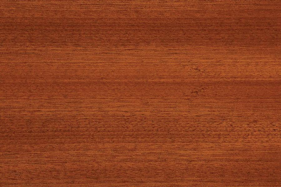 sapele wood texture