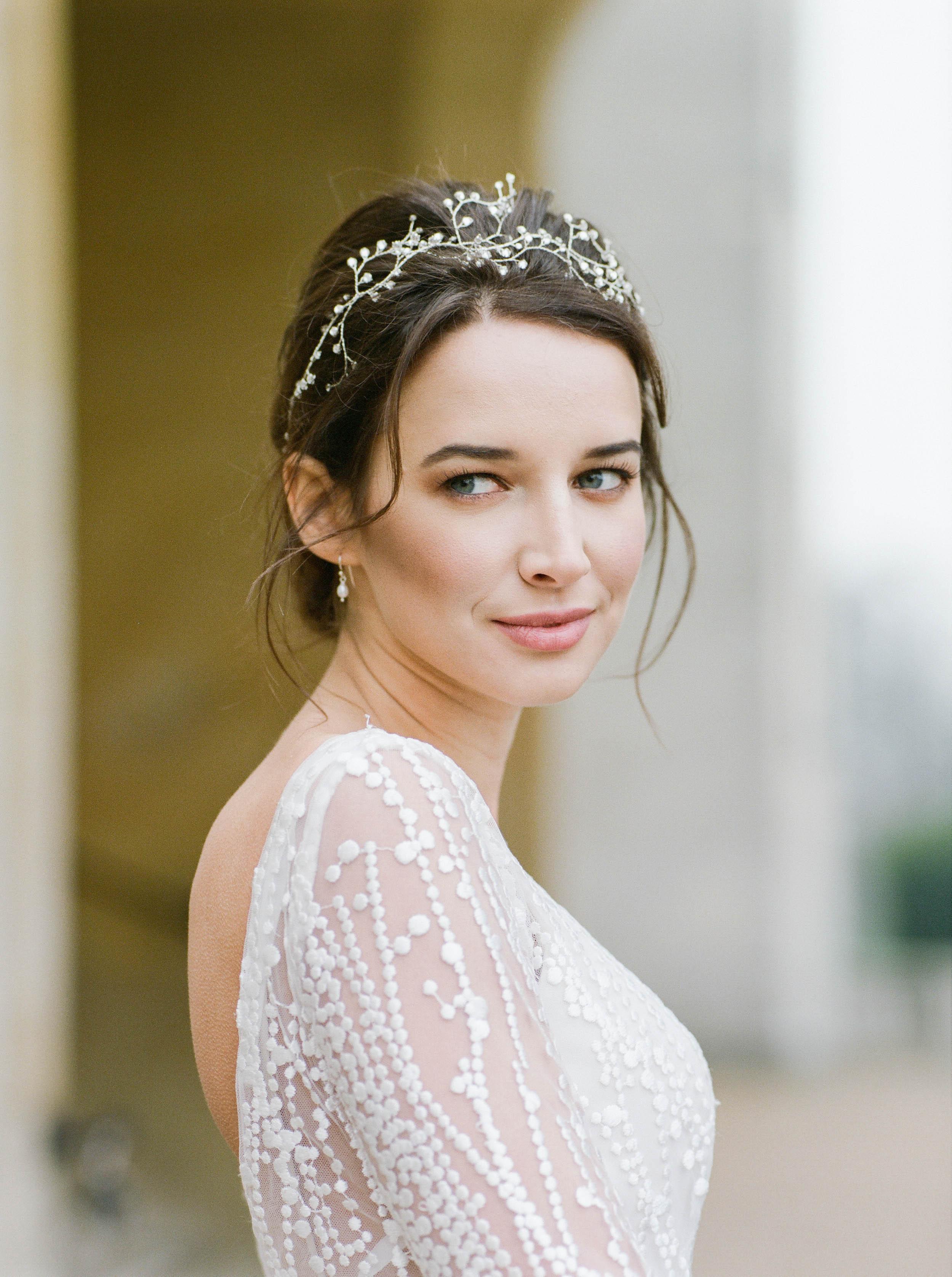 modern-natural-bridal-makeup-with-natural-lip-colour-london
