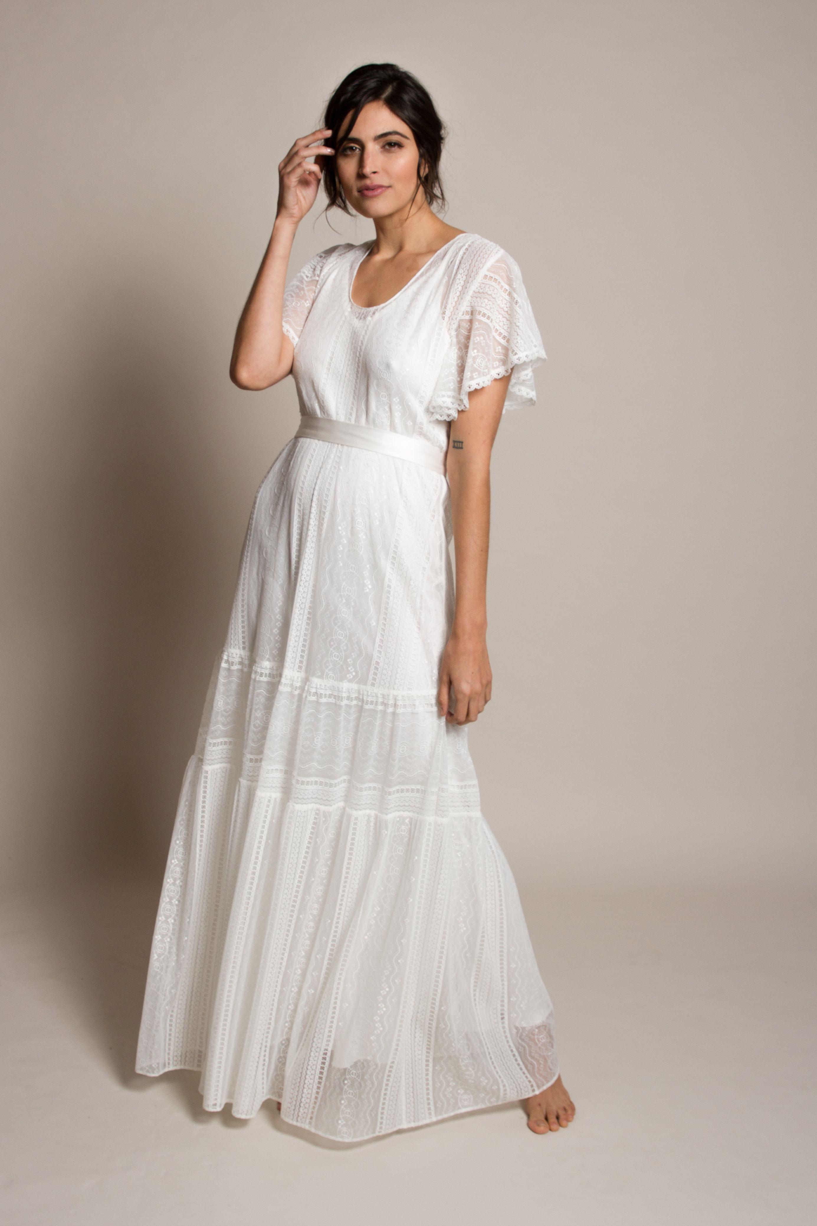 boho-natural-bridal-look-london