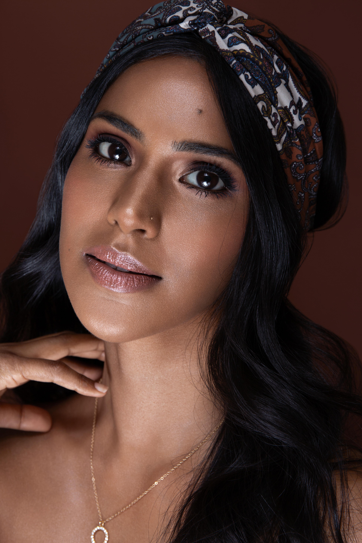 gorgeous-romantic-natural-bridal-makeup-south-london