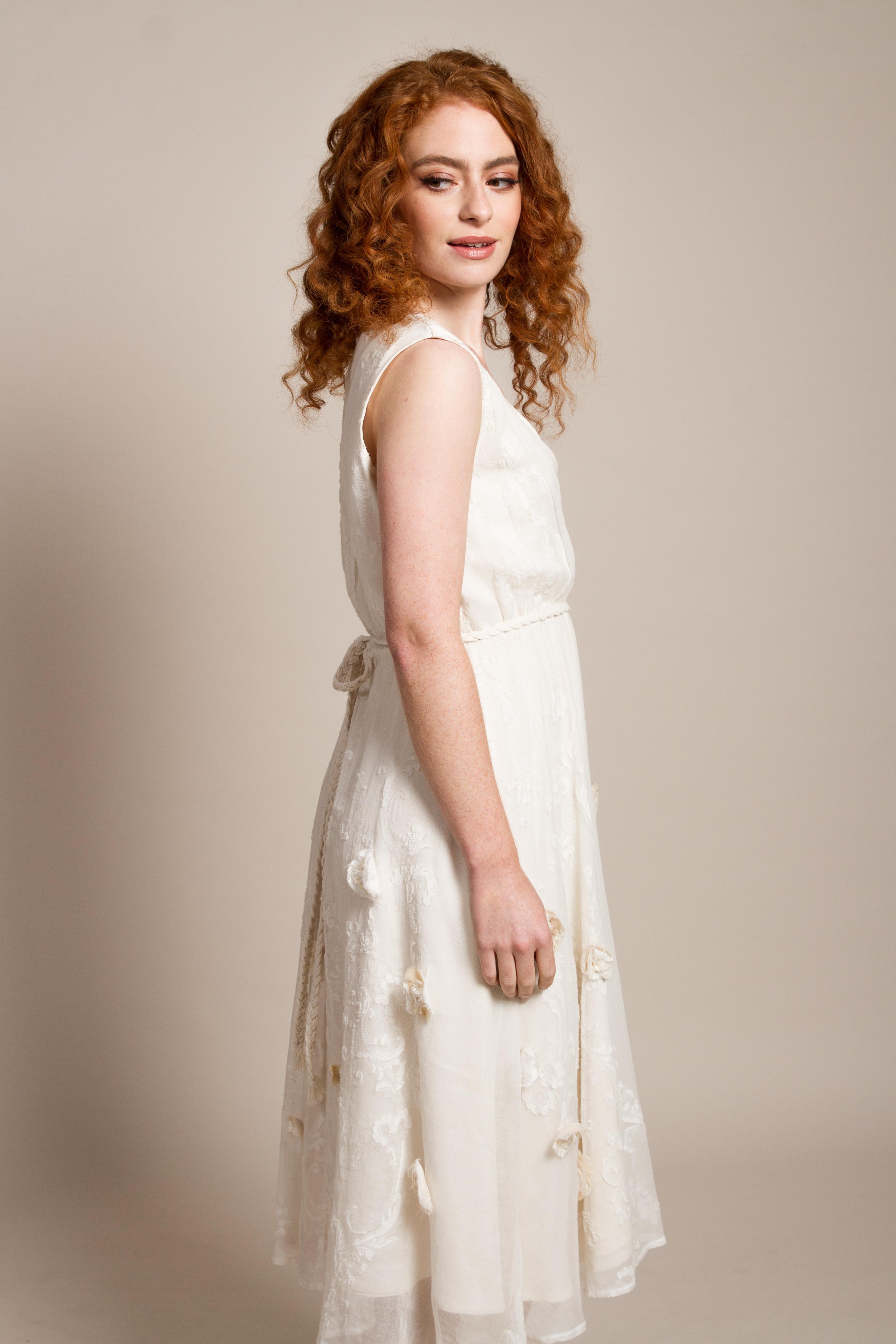 romantic-boho-bridal-style-long-hair-london