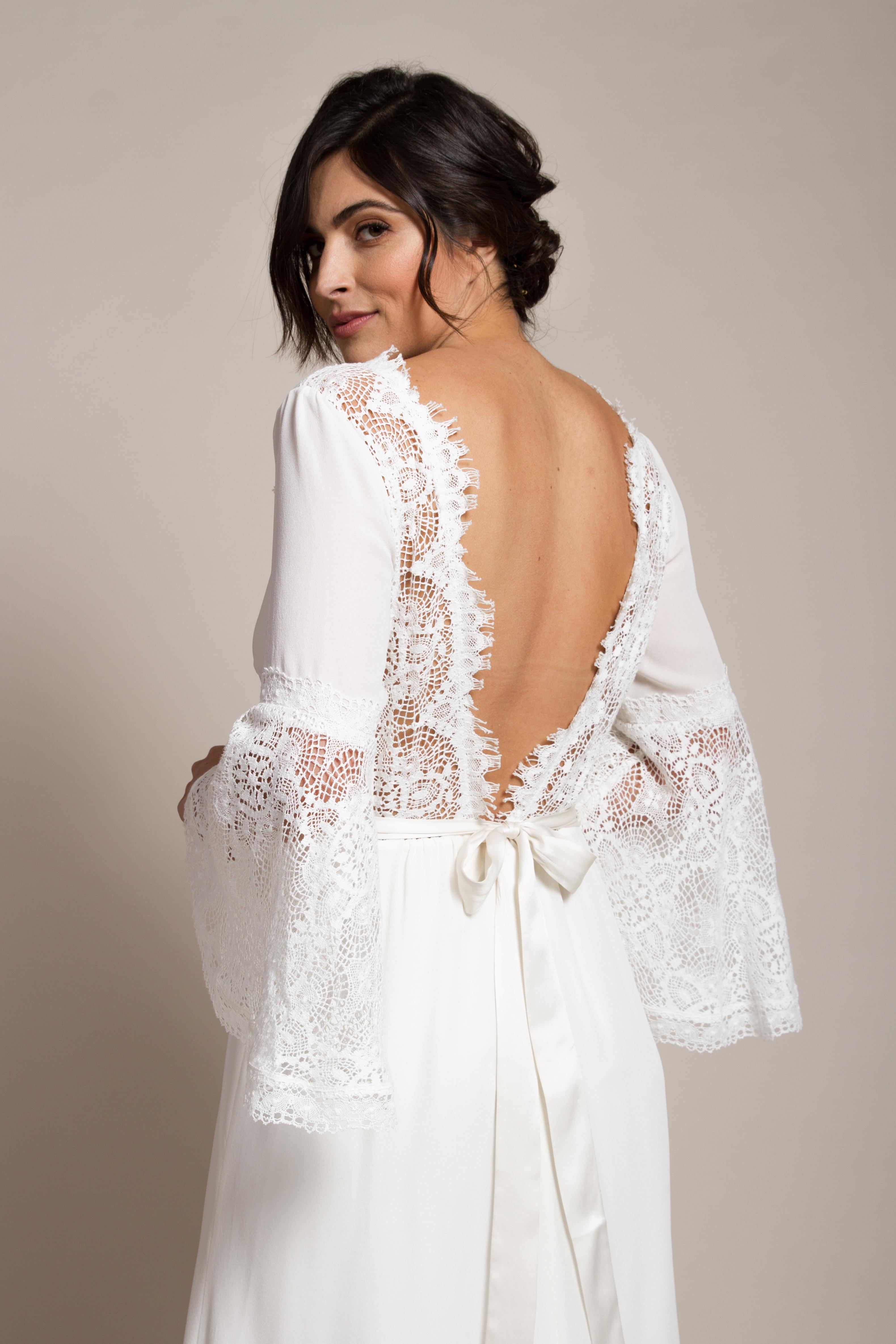 romantic-boho-bride-London