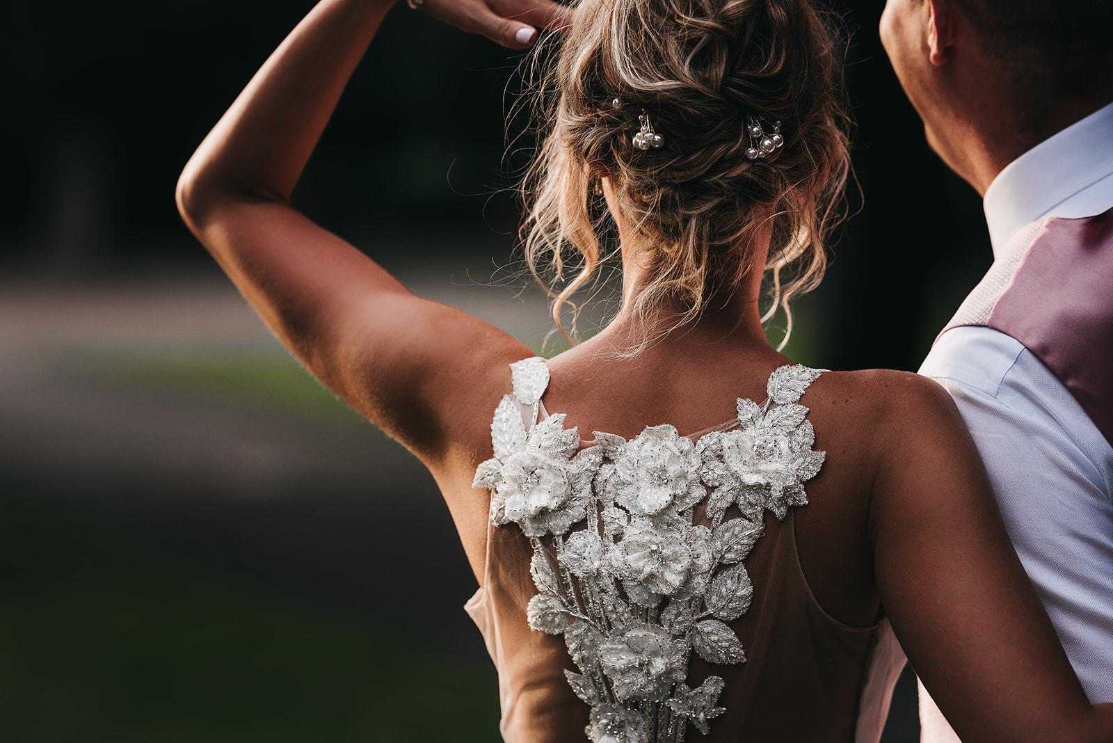 romantic-bridal-hair-styles-Wimbledon