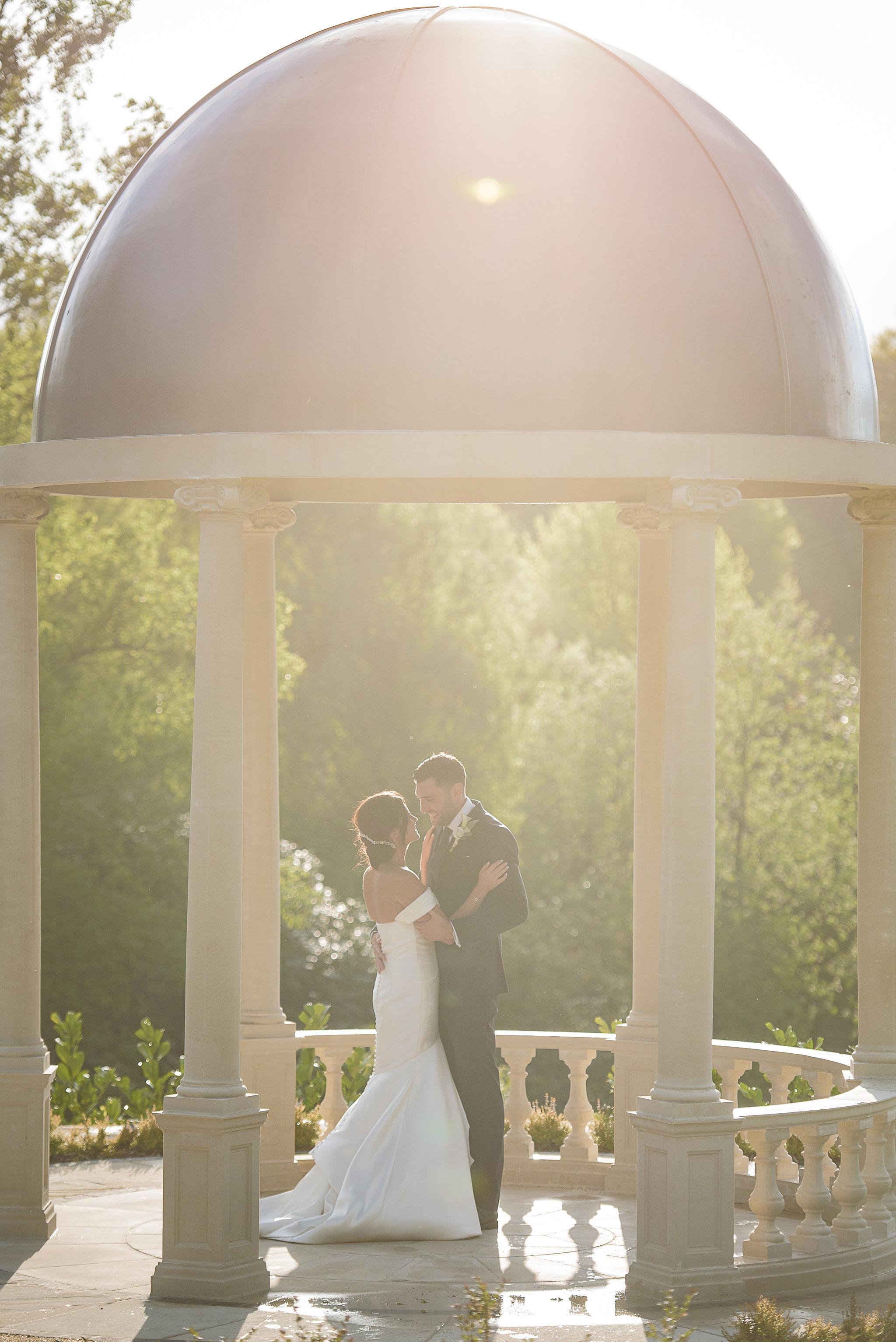 wedding-photography-natural-soft-lighting-makeup-and-hair-Jo-Elizabeth-weddings-London