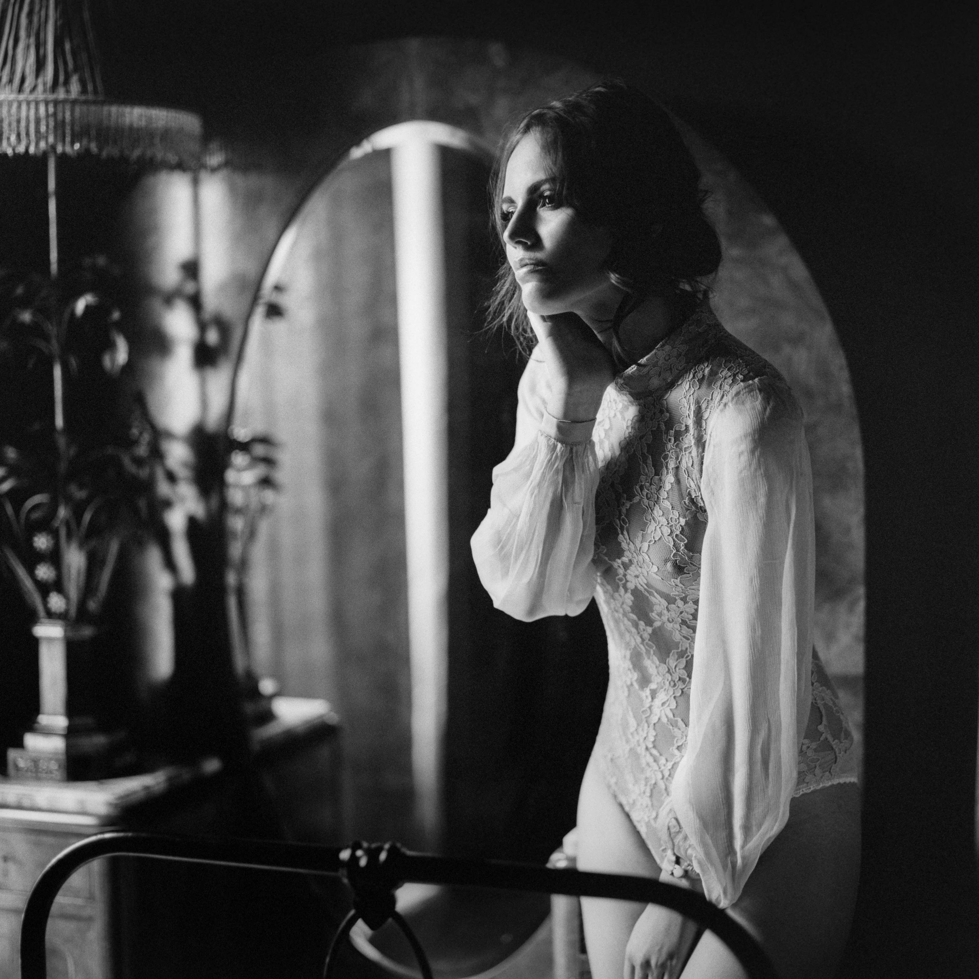 black-and-white-fashion-photography-london