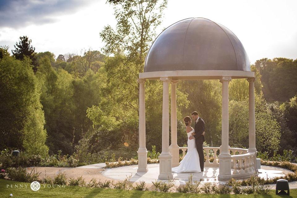 romantic-wedding-photography-couple-London