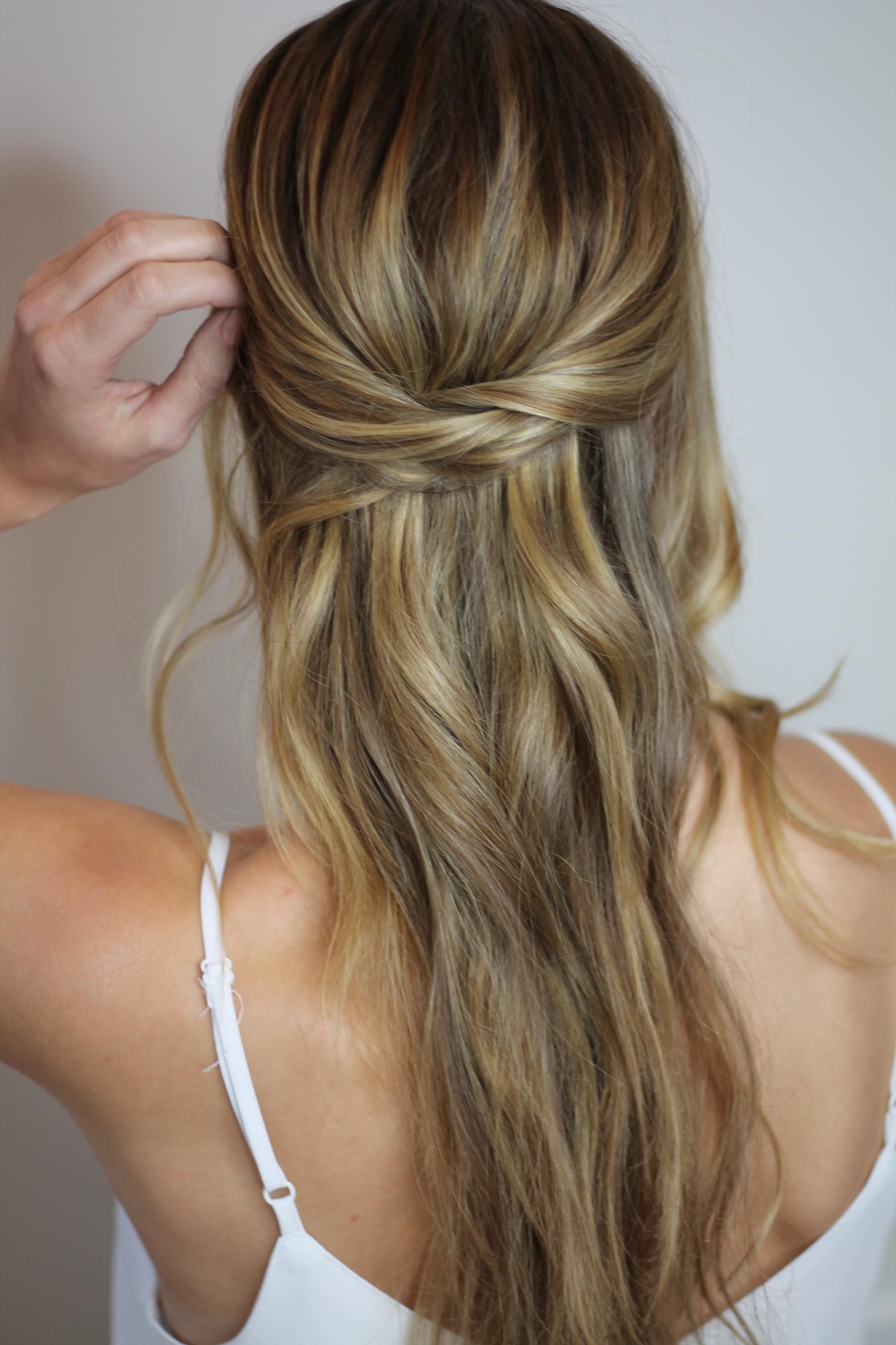 gorgeous-half-up-half-down-hair-style-london