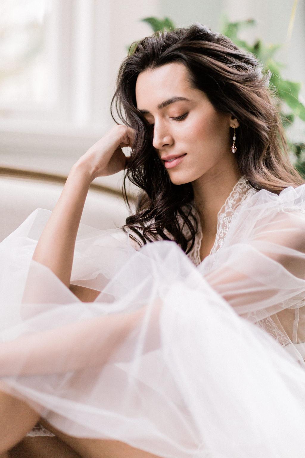 Bridal-hair-and-makeup-close-up
