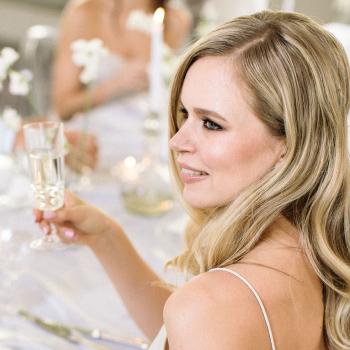 wedding-day-bridal-dinner-london