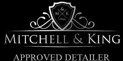 Mitchell & King